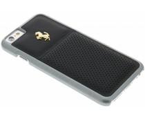 Ferrari Berlinetta Hard Case iPhone 6 / 6s