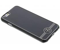 Mercedes-Benz Pure Line Aluminium Case iPhone 6 / 6s