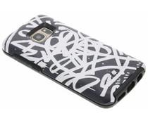 OtterBox Symmetry Series Case Galaxy S7 - Graffiti