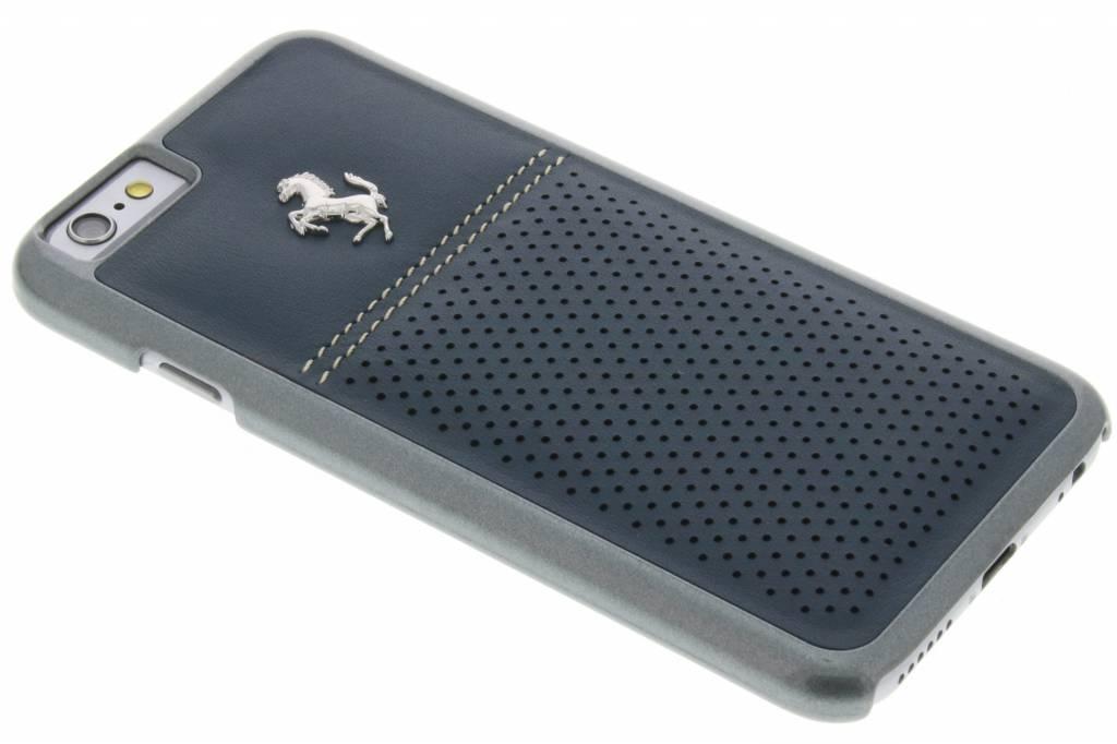 Ferrari Berlinetta Hard Case voor de iPhone 6 / 6s - Blue