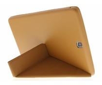 Bruin Flipstand Cover Samsung Galaxy Tab A 9.7