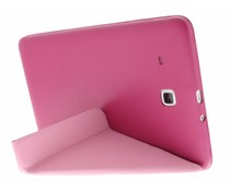 Flipstand Cover Samsung Galaxy Tab E 9.6