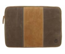 dbramante1928 Hunter Brown Case 13-14 inch