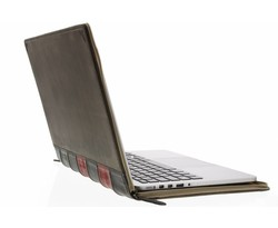Twelve South BookBook MacBook Air / Pro 13 inch