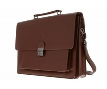 dbramante1928 Classic Briefcase laptop 16 inch