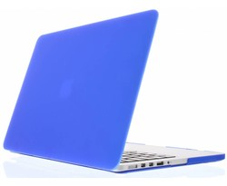 Transparant hardshell MacBook Air 13.3 inch