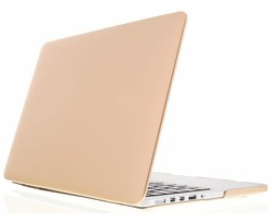 Metallic hardshell MacBook Air 13.3 inch