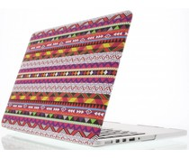 Design hardshell MacBook Air 13.3 inch