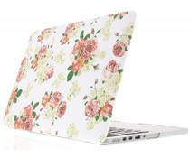 Design hardshell MacBook Pro Retina 15.4 inch