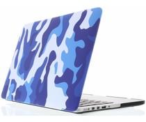 Design hardshell MacBook Pro Retina 15.4 inch