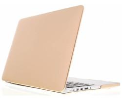 Metallic hardshell MacBook Air 11.6 inch
