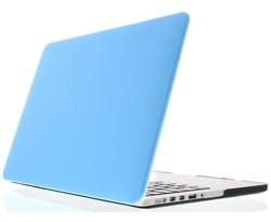 Luxe hardshell MacBook Air 11.6 inch