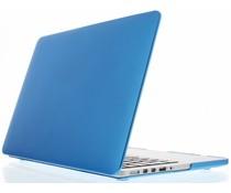 Metallic hardshell MacBook Pro Retina 15.4 inch