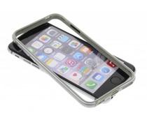 X-Doria Bump Gear Plus iPhone 6 / 6s - Space Grey