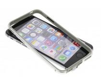 X-Doria Bump Gear Plus iPhone 6 / 6s - Silver