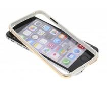 X-Doria Bump Gear Plus iPhone 6 / 6s - Gold