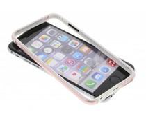 X-Doria Bump Gear Plus iPhone 6 / 6s - Rose Gold