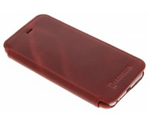Barchello Slim Wallet Case iPhone 6 / 6s - Antic Red
