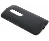 TPU Protect case Motorola Moto X Play