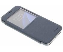 Nillkin Sparkle slim booktype hoes Samsung Galaxy S7