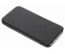 Nillkin Qin Leather slim booktype Samsung Galaxy S7