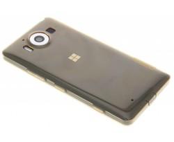 Nillkin Nature TPU case Microsoft Lumia 950