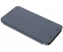 Nillkin Sparkle slim booktype hoes Motorola Moto X Force