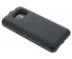 Samsung Backpack Battery Case Galaxy S7