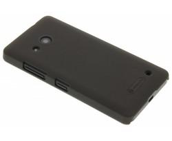 Nillkin Frosted Shield hardcase Microsoft Lumia 550