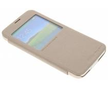Nillkin Sparkle booktype Galaxy S5 (Plus) / Neo