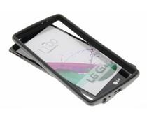 Grijs bumper LG G4