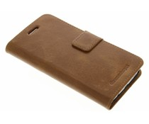 dbramante1928 Leather Folio Case Copenhagen Galaxy S7