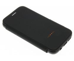 Gear4 D3O Oxford Case Samsung Galaxy S7