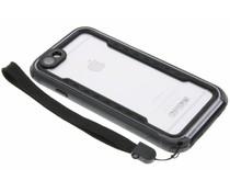 X-Doria Defense H2O Waterproof Cover iPhone 6 / 6s