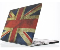 Design hardshell MacBook 12 inch