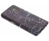 Marmer hardcase hoesje Samsung Galaxy S7