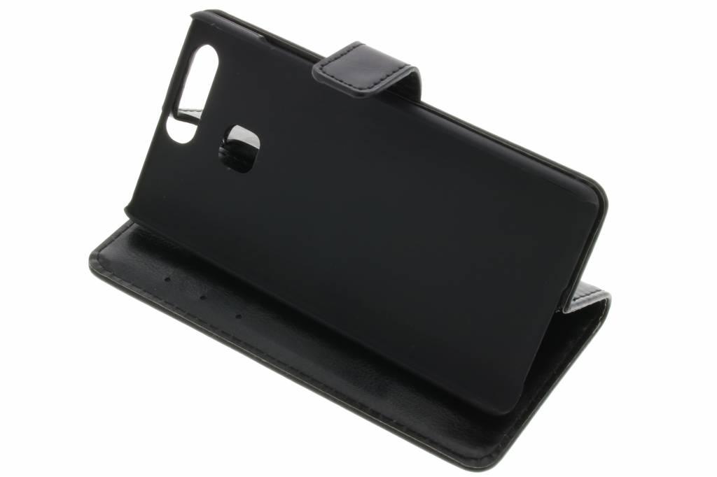 Livret De Protection Noir Pour Huawei P9 GDZEvJV
