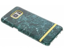 Richmond & Finch Marble Glossy Case Galaxy S7 Edge