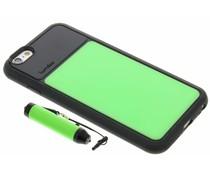 Lumdoo Duo Cover iPhone 6 / 6s - Groen