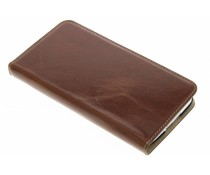 Mobiparts Excellent Wallet Case Galaxy S5 (Plus) / Neo