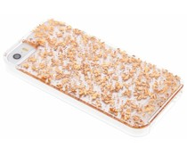 Case-Mate Karat Case iPhone 5 / 5s / SE - Rose Gold