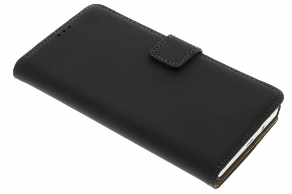 Mobiparts Premium Wallet Case voor de Samsung Galaxy A5 - Black