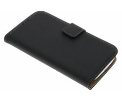 Mobiparts Premium Wallet Case Samsung Galaxy S3