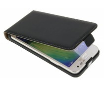 Mobiparts Premium Flipcase Samsung Galaxy A3