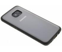 Incipio Octane Case Samsung Galaxy S7 Edge - Zwart