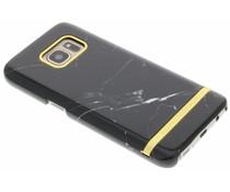 Richmond & Finch Marble Glossy Case Galaxy S7
