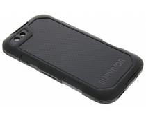 Griffin Survivor Summit Case iPhone 6 / 6s - Zwart