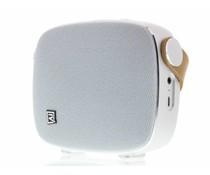 REMAX RB-M6 Bluetooth Speaker - Grijs