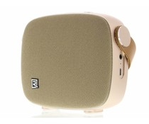 REMAX RB-M6 Bluetooth Speaker - Bruin