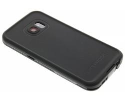 LifeProof FRĒ Case Samsung Galaxy S7 - Zwart